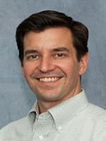 Nicholas Brandt