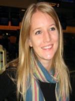 Sara Brandt