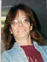 Cynthia Brannon