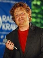 Przemyslaw Branny