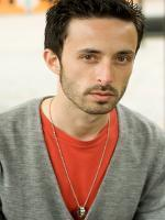 Darren Bransford