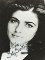 Betsy Brantley