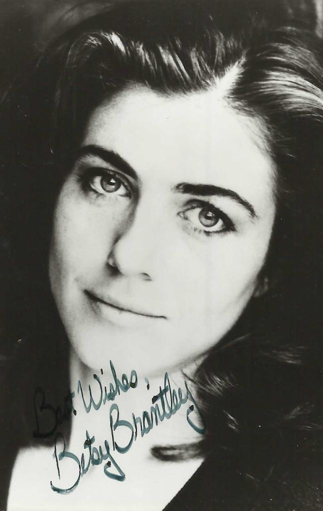 Betsy Brantley Betsy Brantley Profile BioData Updates and Latest