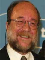 Enrique Braso