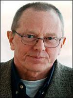 Bengt Bratt