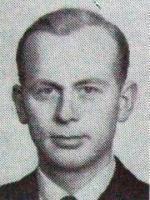 Harald Bratt