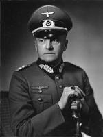 Walther Brauchitsch