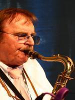 Jochen Brauer