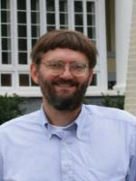 Jurgen Brauer