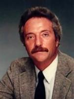 David A. Braun