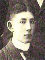 Frank F. Braun