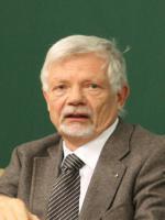 Gerald Braun