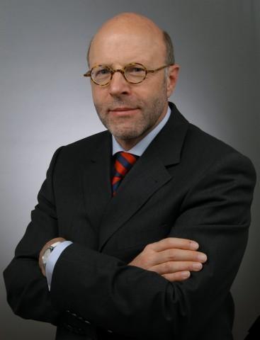 Harald Braun