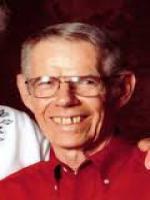 Leo H. Braun