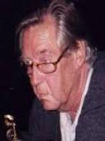 Michael Braun
