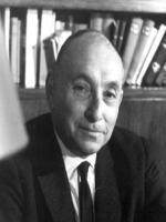 Pierre Braunberger
