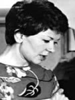 Gisele Braunberger