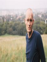 Peter Brauneis