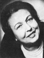 Katharina Brauren