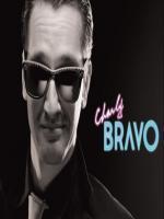 Charly Bravo