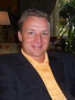 Patrick Brawn