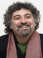 Lino Braxe