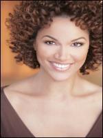 Paulette Braxton