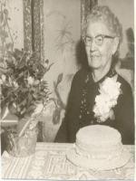 Helen Bray