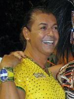 David Brazil