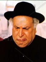 Oscar Brazzi