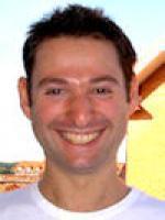 Daniel Brecher