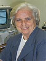 Mary Ann Breckell