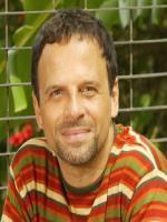 Marcos Breda