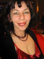 Susanne Bredehoft