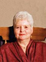 Helen Breen