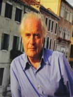 Philo Bregstein