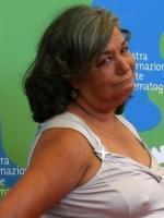 Marcia Breia
