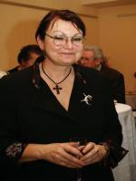 Zuzana Brejcha