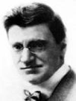Joseph Carl Breil