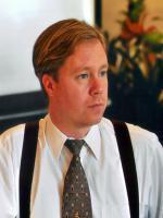 Michael Breitsprecher
