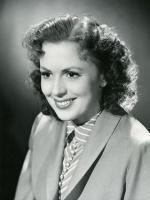 Ruth Brejnholm