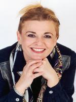 Mirela Brekalo