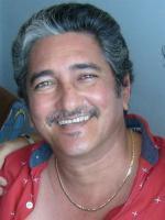 Ruben Brenas