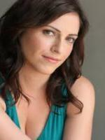 Rachel Brenna