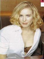 Renee Brennan