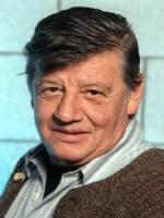 Hans Brenner