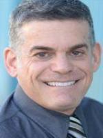 Randy Brenner