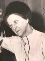 Henriette Brenu