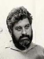 Alfonso Brescia