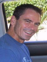 Carl Bresk